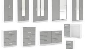 dark chambery painted canvas inspiring door furniture knobs light wardrobe doors armoire argos grey handles fitted