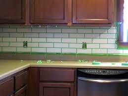 faux brick backsplash full size of kitchen backsplash tile
