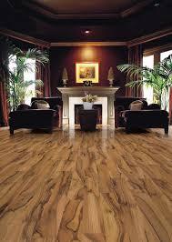 lovable italian walnut laminate flooring classics origins warmalock italian walnut 7824908c laminate