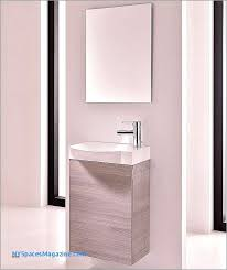 bathroom sink vanity best modern new spaces wall mount ikea inch