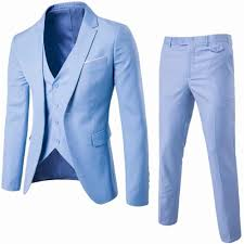Wedding Court Design Slim Fit Latest Coat Pant Designs Men Wedding Suits Groom