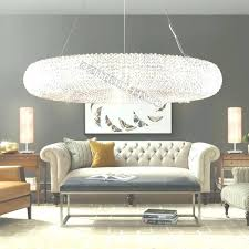 chandeliers crystal halo chandelier gallery lighting
