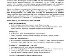 personal essay personal statement examples designlook org online writing lab personal statement pharmacy assistant