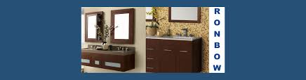 modular bathroom vanity design furniture infinity. Ronbow Bathroom Cabinets | Vanities For Residents Of Mississauga Hamilton , Ontario Canada Modular Vanity Design Furniture Infinity