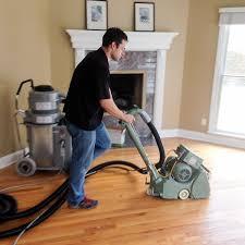 refinishing mattson floor inc hardwood floor leaders in southwest michigan