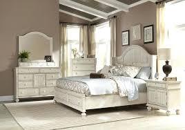 Superior King Bedroom Sets Under 500 Medium Size Of Bedroom Furniture Sets Under  Freight Furniture Queen Bedroom