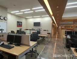 innovative ppb office design. innovative ppb office design