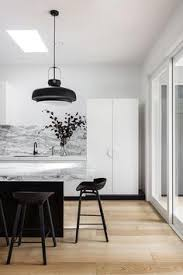 512 Best Kitchen Remodel Ideas | 2019 images | Decorating kitchen ...