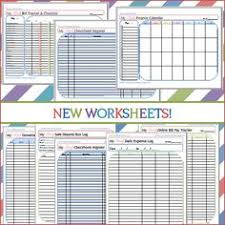 Here Is A List Of Some Free Printable Bill Calendar Templates ...