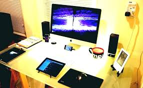 office setup ideas. Office Desk Setup Ideas Home Offices In Small Spaces