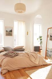 Small Cozy Bedrooms 17 Best Ideas About Cozy Bedroom On Pinterest Cozy Bedroom Decor