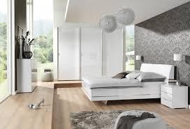 Möbel Letz Schlafzimmer Nolte Schlafzimmer Bett Schlafzimmer Ideen