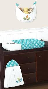 elephant baby bedding set mod elephant baby bedding crib set by sweet designs only pink elephant