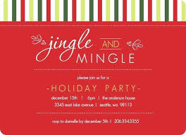 Free Dinner Invitation Templates Printable Delectable Christmas Party Invitation Templates Party Invitation Wording And