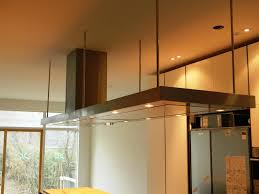 Hood Range Installation Instructions For Akdy Range Hood Installation Home And Space Decor