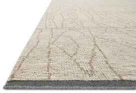 colonial mills rugs luxury loloi rugs odyssey od 03 rugs photos of colonial mills rugs lovely