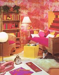 Little Girls Dream Bedroom Remodelaholic Hand Painted Flowers For Little Girls Room After