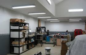 modern interior design medium size led lights garage ceiling light fixtures interior best