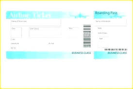 Blank Concert Ticket Template Free Movie Ticket Template Lovely Free Movie Ticket Template Luxury