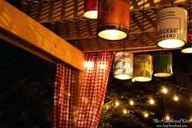 tin can chandelier outdoor or indoor tin can chandelier pendant light tutorial mexican tin chandelier tin can chandelier hanging mexican