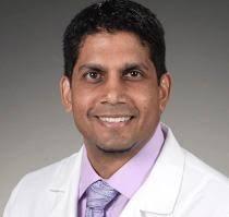 Pranav Jagdish Patel, MD - Psychiatry | Kaiser Permanente