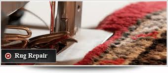 our oriental rug repair specialists have years of experience and are trained in working with many diffe machine and hand made rugs such as the listed