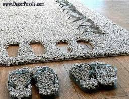 bath rugs designer bath mats unique designer bathroom rugs and