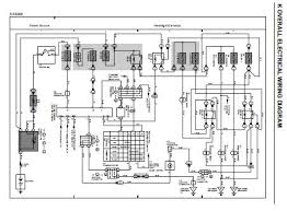 lexus es electrical wiring diagram 1997 lexus es300 electrical wiring diagram pdf