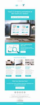 print ad templates free print ad templates new free print ad templates lovely free