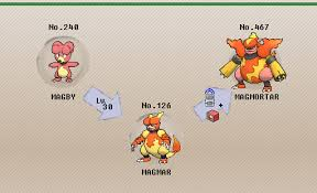 29 Reasonable Pokemon Light Platinum Evolution Chart