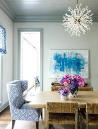 coastal chandelier lighting easy coastal chandelier design that will make you feel proud for inspiration interior