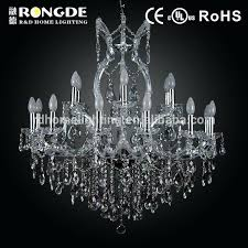 table top chandelier crystal top chandelier centerpieces for weddings tabletop chandelier display stand 30 1 2