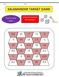 797 best Lower elementary math worksheets images on Pinterest ...