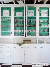 best kitchen cabinet paint20 Best Kitchen Paint Colors  Ideas for Popular Kitchen Colors