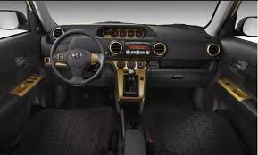 2018 scion cars.  cars subaru xv 2018 the represent the nameplateu0027s initial notable  upgrade considering that it existed in 2012 like previous version mou2026 on scion cars