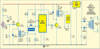 wiring diagram remote control light switch wiring diagram basic wiring diagram remote control light switch wiring diagram usedwiring diagram remote control light switch wiring diagram