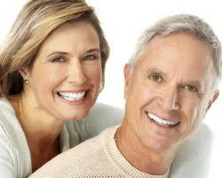 Image result for Dental Veneers Houston