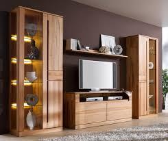 Italienische Barock Möbel Schwarz Barselberbauenauseuropalettenga