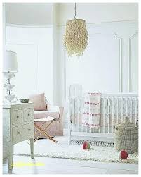 rugs for kids playroom best rugs for kids best rugs for kids room area rug ideas rugs for kids playroom