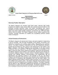 Supervisor Job Description Application.pdf - Retsd.mb.ca