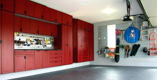 81 Most Thrilling Red Kitchen Cabinets And Delightful Sublime
