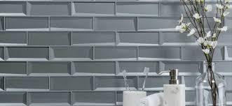 glass tile backsplash ideas mosaic backsplash ideas installing glass tile kitchen backsplash