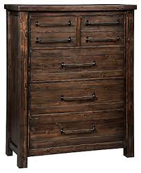 bedroom chest of drawers. Delighful Drawers Starmore Chest Of Drawers  On Bedroom Of Drawers