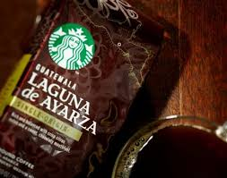 Single origin is a small phrase with a big definition. Starbucks Brings New Single Origin Coffees To The Grocery Aisle Starbucks Stories