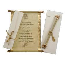 wedding card printing in bangalore justsingit com Menaka Wedding Cards Jayanagar wedding card source · linkers wedding solutions wedding wedding planner event Menaka Cards Plain