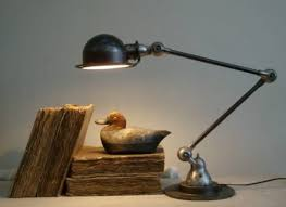 industrial inspired lighting. Industrial Lamps Expression At Its Finest Warisan Lighting Inspired