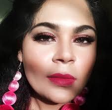 affordable indian makeup tutorial indian makeup look step by step makeup tutorial simple and easy makeup look