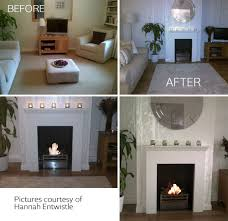view homebase fireplace designs and colors modern excellent under homebase fireplace home improvement
