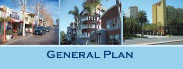 fresh idea garden grove housing authority lovely ideas general plan city of