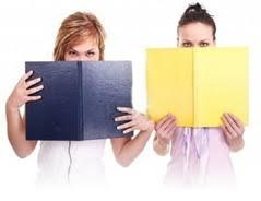 Дипломные работы курсовые рефераты на заказ в Пензе Дипломные работы на заказ